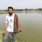 Farhad-Hossain