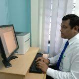 Md.-Ahsan-Uddin-Murad